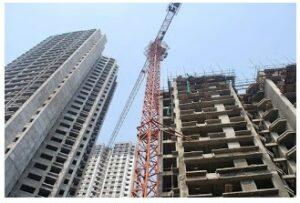 Peran Pengembangan Wilayah bagi Pembangunan Nasional