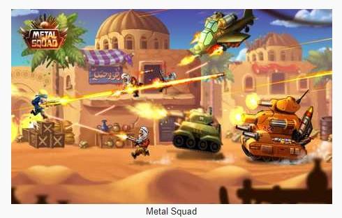 metal-squad-apk