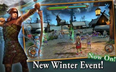 celtic-heroes-apk