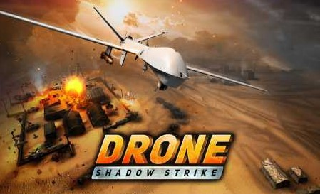 shadow-strike-apk