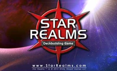 star-realms-apk
