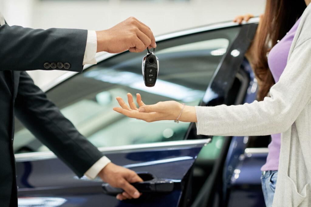 Keuntungan-Beli-Mobil-Bekas-Pilihan-Expert-Seva.id