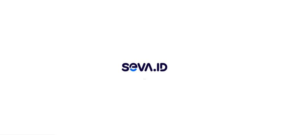 Masuk-Ke-Website-Seva.id
