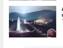 Alasan-biaya,-Elon-Musk-kecilkan-ukuran-roket-Mars-Spacex