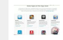 Apple-mungkinkan-pengguna-lakukan-pre-order-di-App-Store