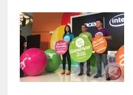 Gelar-GenerAcer-Day-Acer-pamerkan-jajaran-produk-terbaru