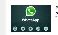 Penjelasan-WhatsApp-soal-GIF-pornografi