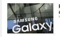 Pre-order-Samsung-Galaxy-Note-8-akan-dimulai-1-September