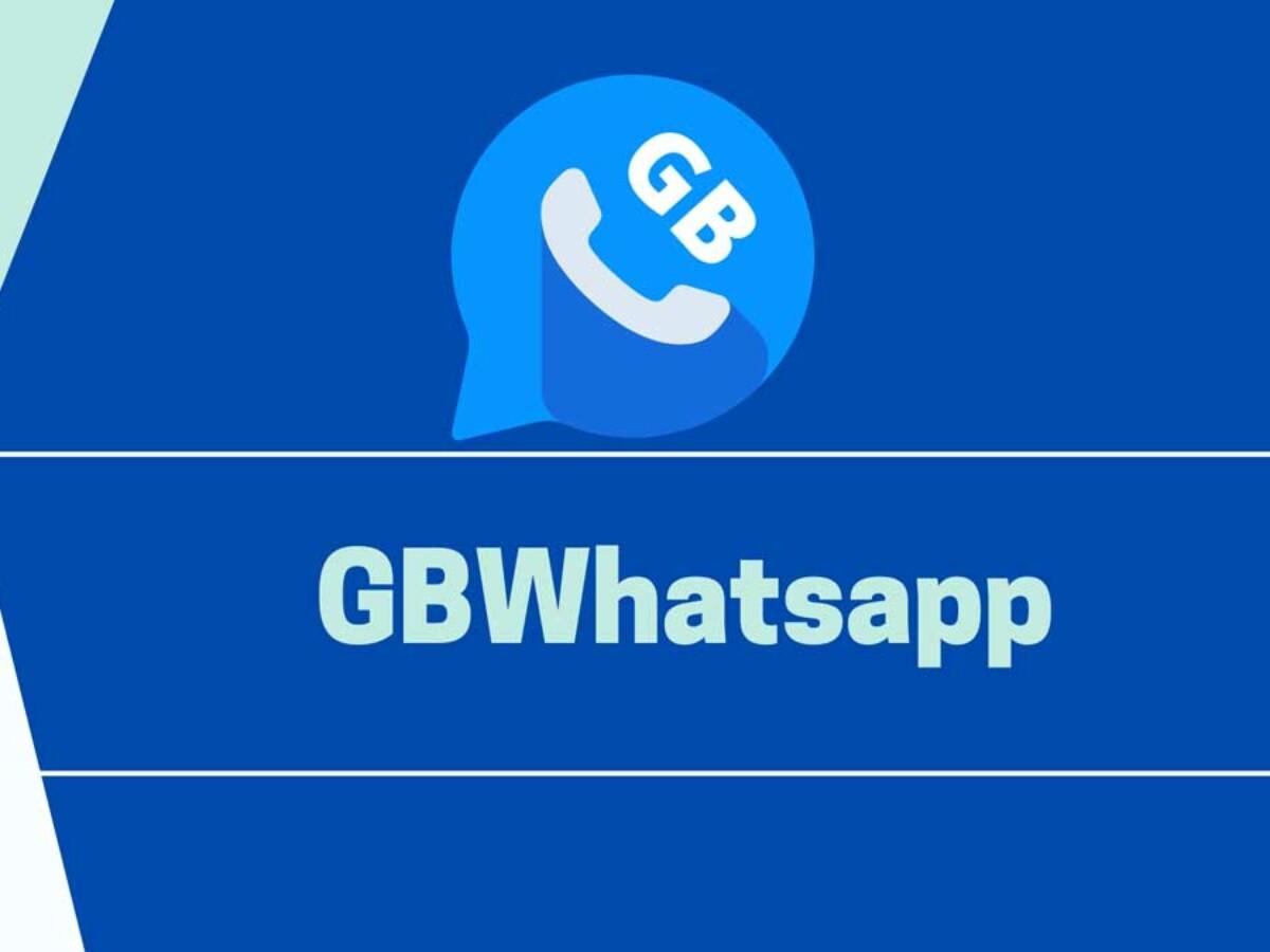 Download-dan-Install-GB-WhatsApp-Apk-Terbaru
