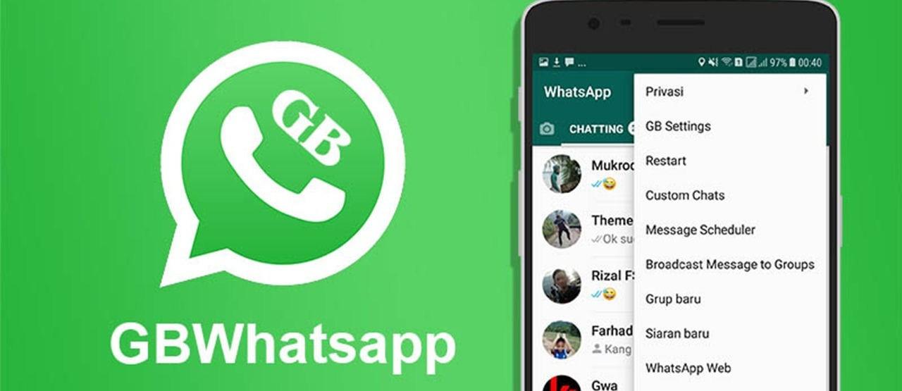 Keistimewaan-GB-WhatsApp-Apk