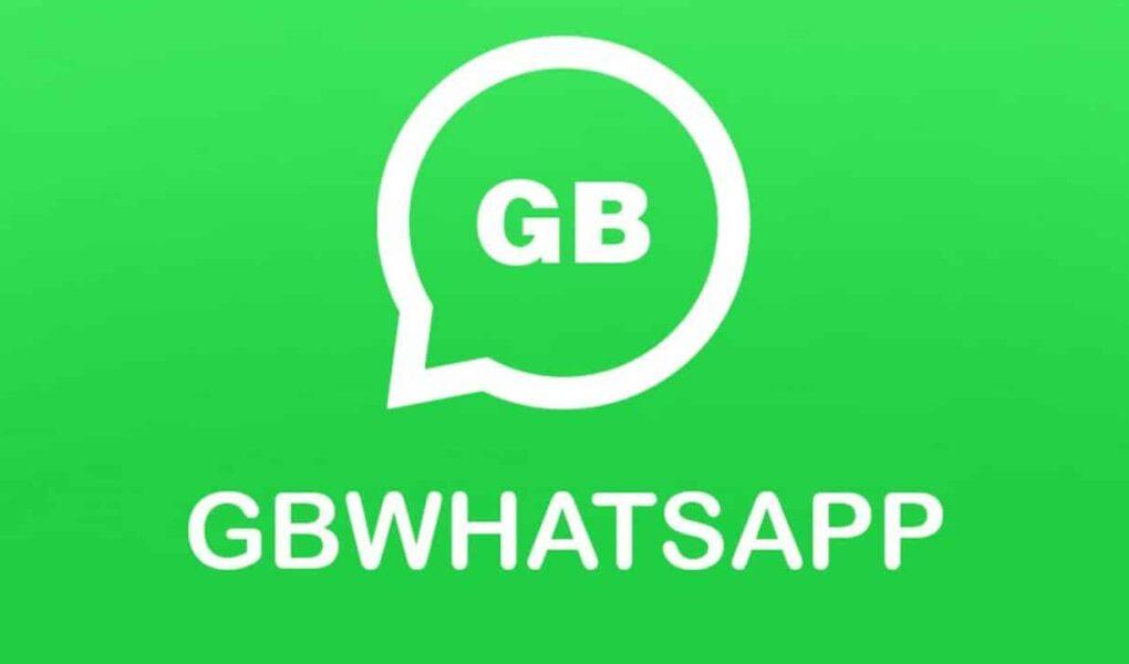 aplikasi-gb-whatsapp