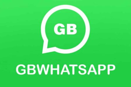 aplikasi-gb-whatsapp
