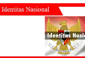 Identitas-nasional-definisi-elemen-sumber-dinamika