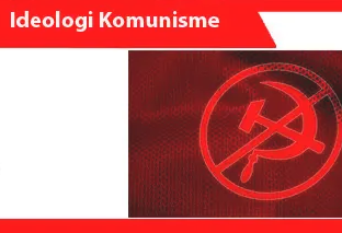 Ideologi-komunisme-definisi-karakteristik-tujuan-contoh