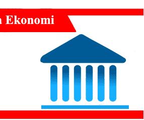 Institusi-Ekonomi-Properti-Rolls-Elements-Sasaran-Jenis-Fungsi