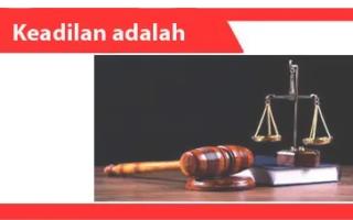 Keadilan-itu-Pengertian-Ciri-Jenis-Makna-Manfaat-Contoh