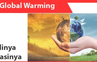 Pemanasan-global-definisi-penyebab-akibat-penanggulangan