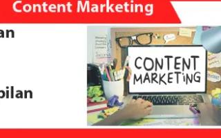 Pemasaran-Konten-Definisi-Fitur-Jenis-Keterampilan-Manfaat