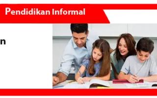 Pendidikan-informal-definisi-ciri-fungsi-contoh