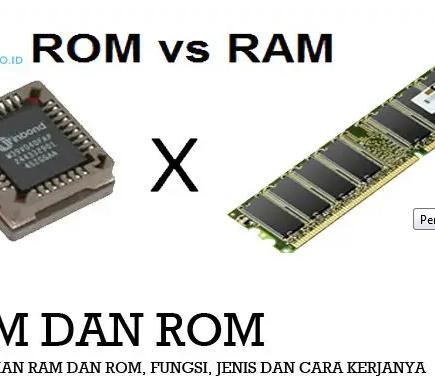 ram-dan-rom
