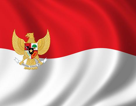 nama-kementrian-indonesia