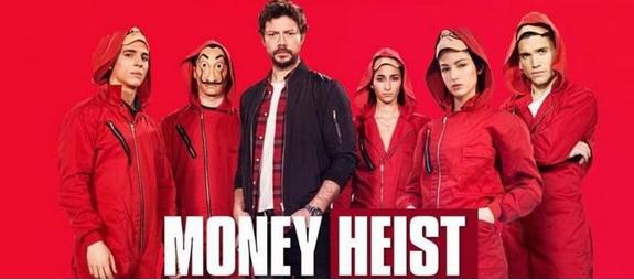 nonton-money-heist-season